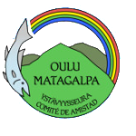 Oulu-Matagalpa -ystävyysseura ry